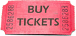 Buy Tickets for Big Time Rush & Victoria Justice at the First Niagara Pavilion