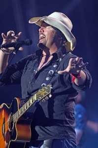 Toby Keith-firstniagarapavilion